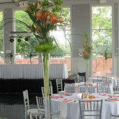 Featured Wedding & Events Pic 1